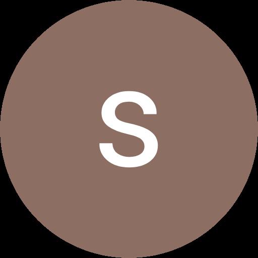 sheena rees