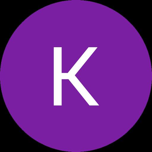 K Draper