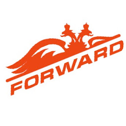 FORWARD photos, images