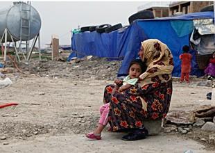 https://lh5.googleusercontent.com/-mrHI6HEuikY/TWwuyVIDc0I/AAAAAAAAAAk/arMiRvyGJDs/s1600/iraq_homeless_jpg.jpg
