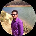 Akhil Nair