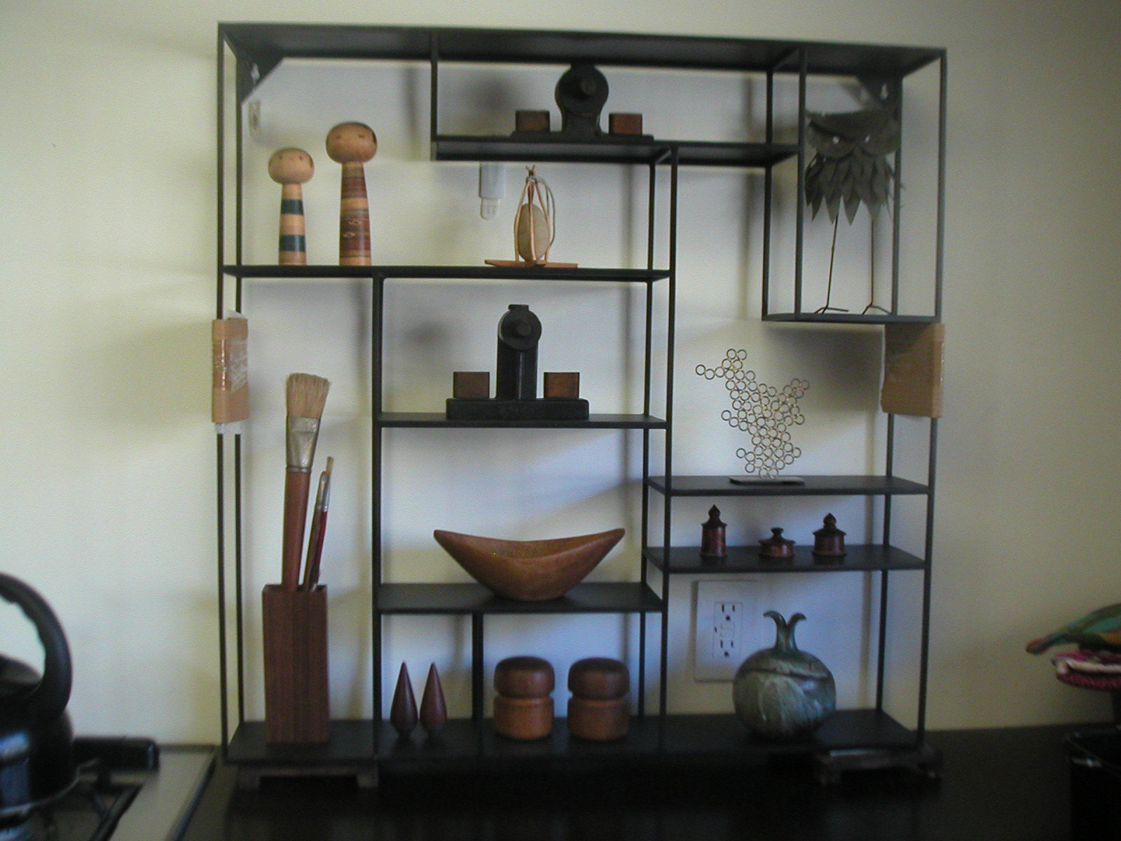 Find fabulous modernist and other retail mid century modern aint find fabulous modernist and other retail mid century modern aint half bad amipublicfo Gallery