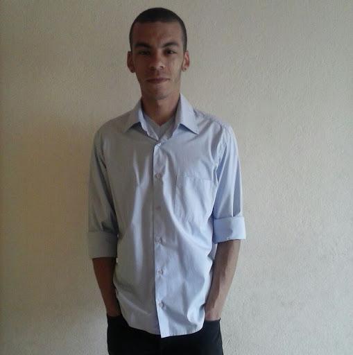 Guilherme Semim