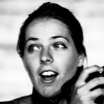 Profile picture of Anna Pacini