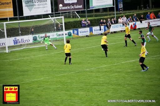 oefenwedstrijd SSS'18 overloon NEC Nijmegen 03-09-2013 (58).JPG