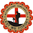Ally Rahbari avatar image