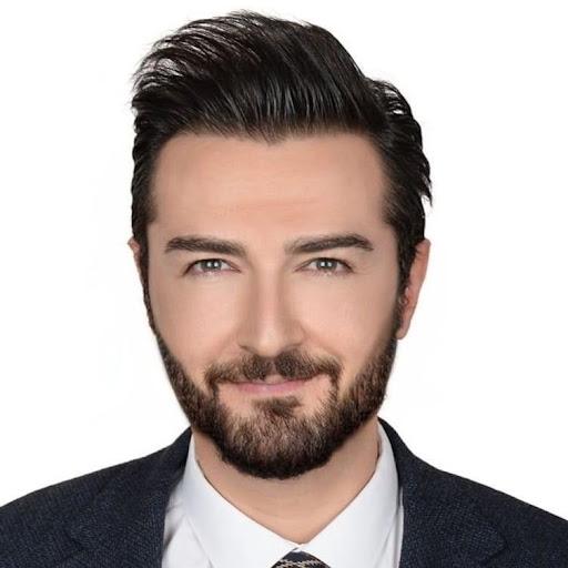 Ahmet Kaan GÖGEN