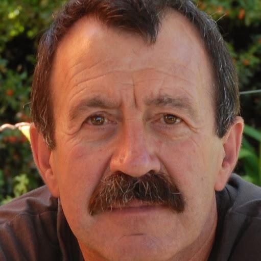 Rolando Rodrigues