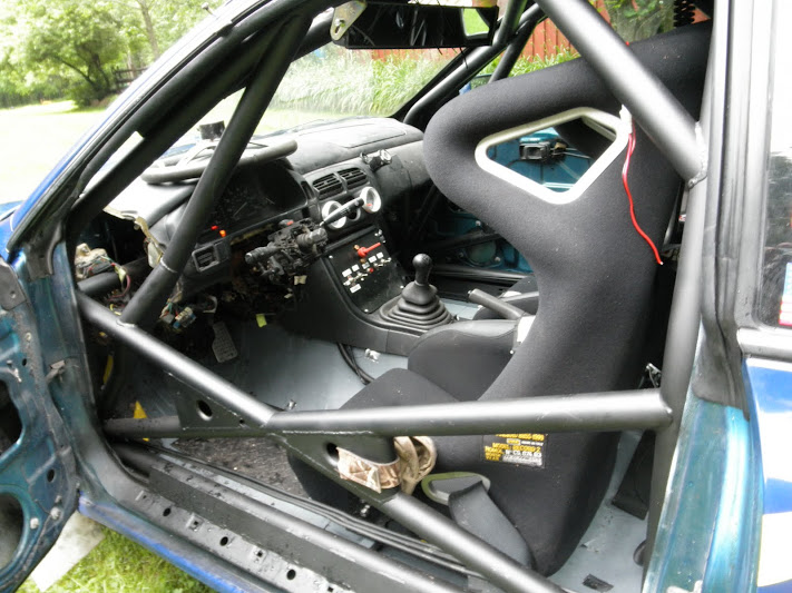 fs usa ct gc8 rally car stage ready subaru impreza gc8 rs forum community. Black Bedroom Furniture Sets. Home Design Ideas