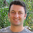 Michael Yakubov avatar image