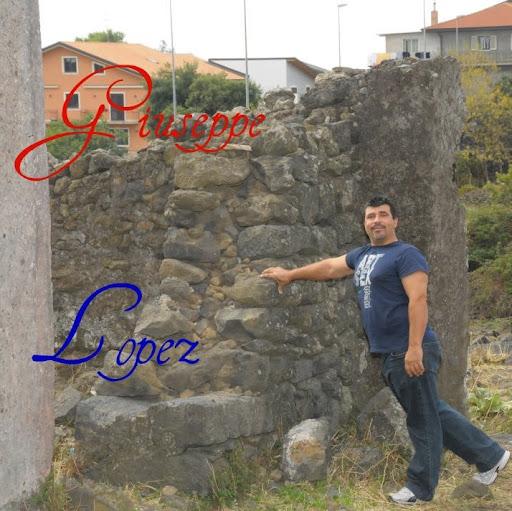 Giuseppe Lopez Photo 7