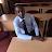 Gilbert Basiima avatar image