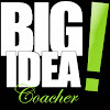 Big Idea Coacher
