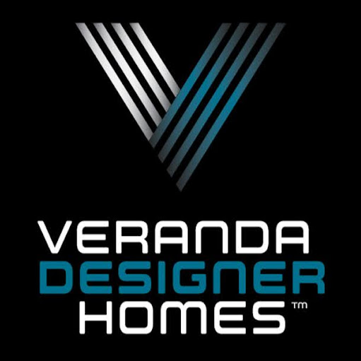 veranda designer homes google - Veranda Designer Homes