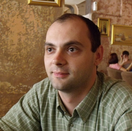 Razvan Soneriu
