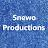 owens holliman avatar image