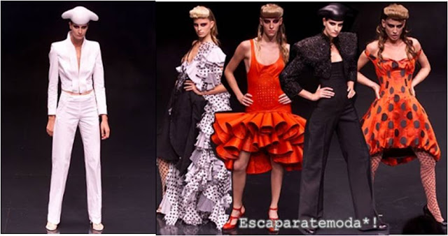 Fashion-Bullfighting-inspiration-toros-seda-are-sol-Lacroix