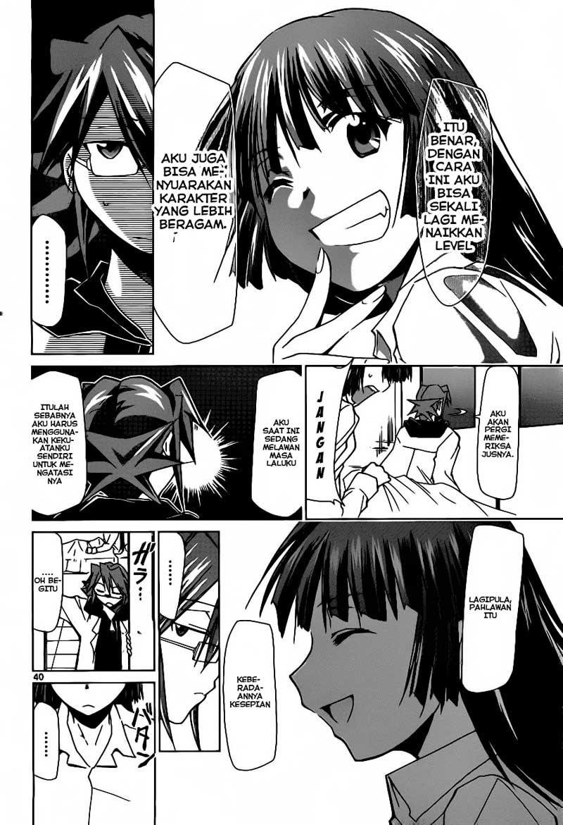 Komik denpa kyoushi 001 2 Indonesia denpa kyoushi 001 Terbaru 39|Baca Manga Komik Indonesia|