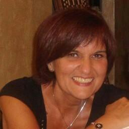 Lidia Leone