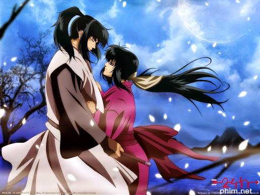 www.anime.cuatoi.net the kouga ninja scrolls anime and basilisk 113350 Chính Quyền Mạc Phủ