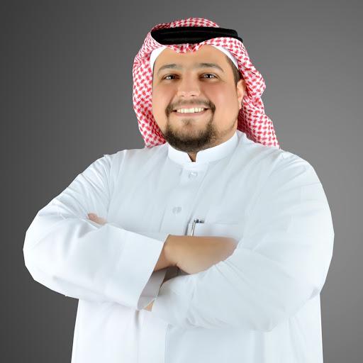 علي موسى العسيري picture