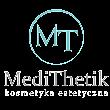 Medi T