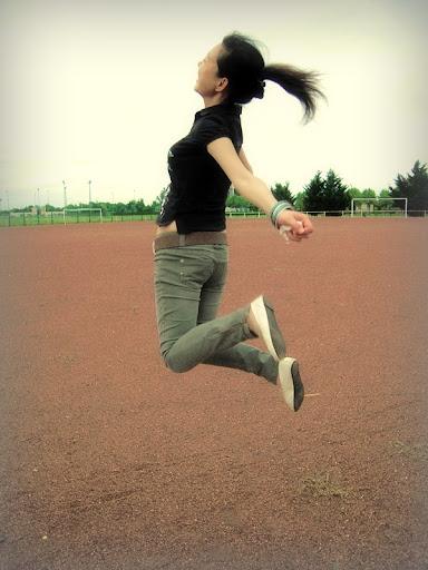 Xing Xie Photo 22