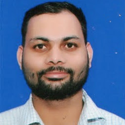 Suraj Yadav photos, images