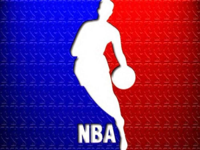VER NBA EN DIRECTO Y ONLINE LAS 24H