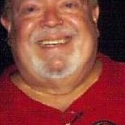 Ronnie Mccoy
