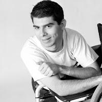 Raphael Yervantian