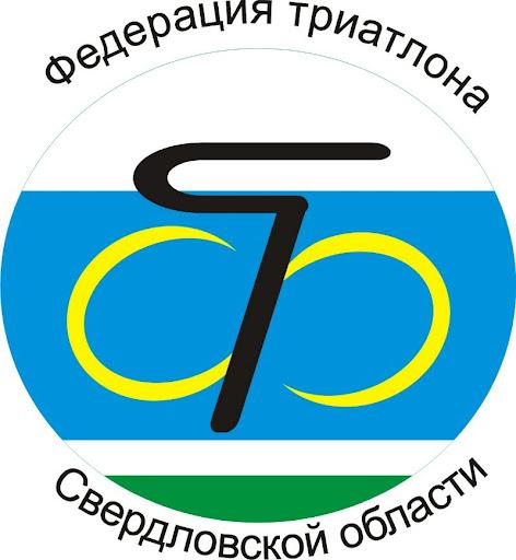 Федерация триатлона