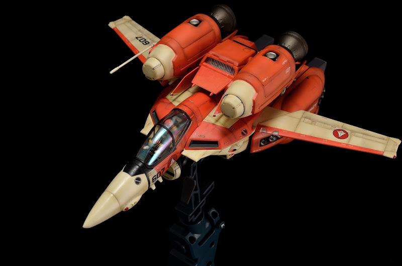 VT-1_fighter_02.JPG