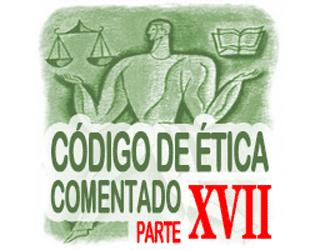 codigo-de-etica-do-medico-veterinario-comentado-parte-17