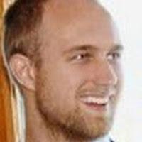 Douglas Jeffrey Kellogg's avatar