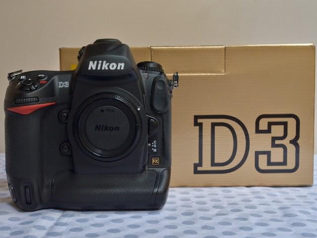 Chuyên máy ảnh 2nd hàng nội địa Nhật xách tay. Chất lượng-uy tín-Giá rẻ! - Page 5 Nikon_dslr_D3_2%2B(2)