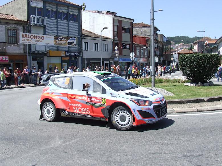 Rally de Portugal 2015 - Valongo DSCF8086