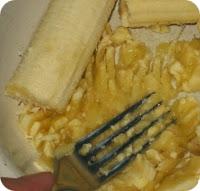чем полезен банан