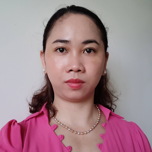 Maitram Phan