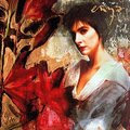 Enya Album, Watermark
