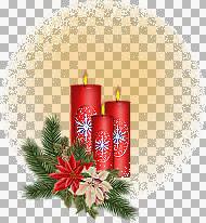 christmascandles.jpg