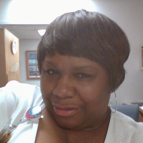 Beverly Wiggins