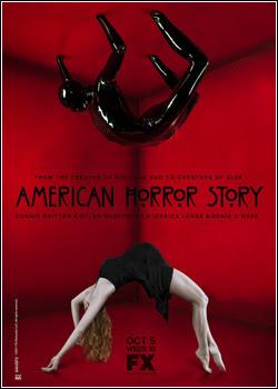 KASPAPSPKAs American Horror Story 1ª Temporada Episódio 05 Legendado RMVB + AVI