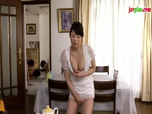 Kb Jpeg Phim Se Loan Luan Chi
