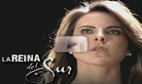 30 frases vistas  telenovela