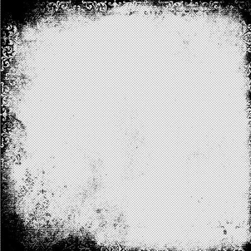 maskoverl_fecnikek (1).jpg