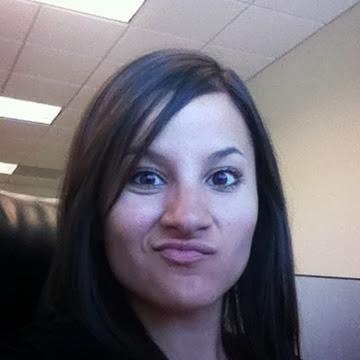 Alicia Aparicio Photo 3