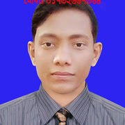 Helal Uddin Photo 38