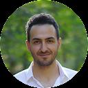 Sina Mansour L.