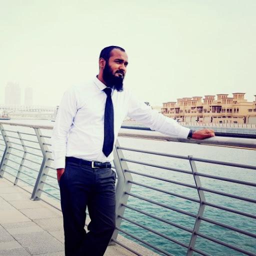 Zohaib khan review